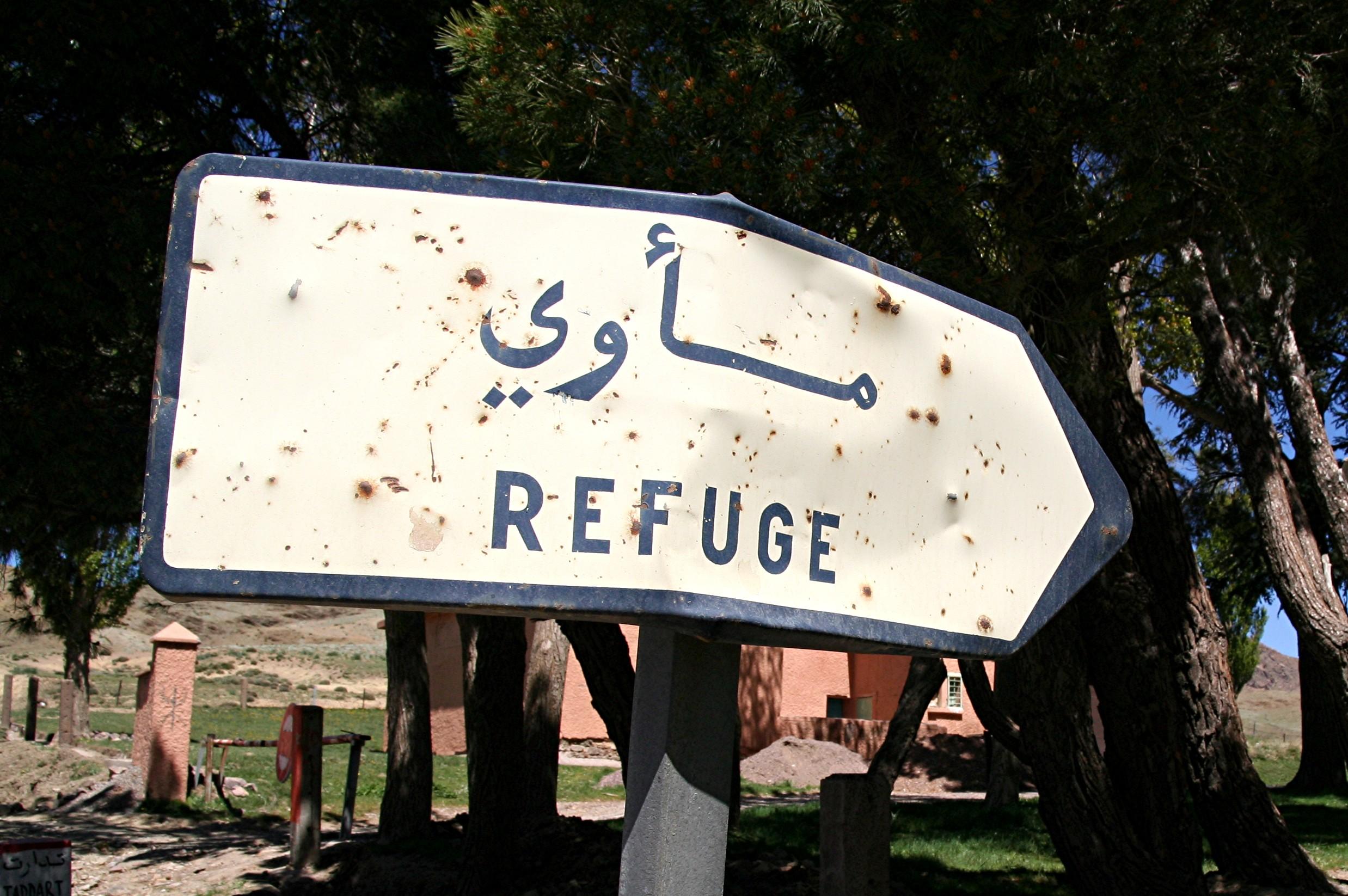 gefeliciteerd arabisch uitspraak